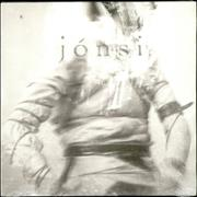 Click here for more info about 'Jonsi - Go Album Sampler - Sealed'