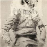 Click here for more info about 'Jonsi - Go Do'