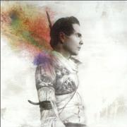 Click here for more info about 'Jonsi - Go'