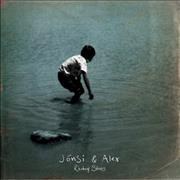 Click here for more info about 'Jonsi - Riceboy Sleeps'