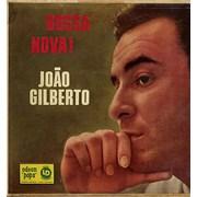 Click here for more info about 'João Gilberto - Bossa Nova!'