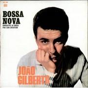 Click here for more info about 'João Gilberto - Bossa Nova'