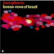 Click here for more info about 'João Gilberto - Bossa-Nova Of Brazil'