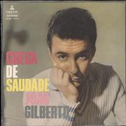 Click here for more info about 'Chega De Saudade'