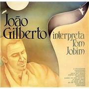 Click here for more info about 'João Gilberto - Interpreta Tom Jobim'