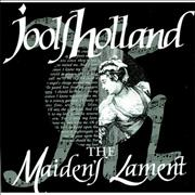 Click here for more info about 'Jools Holland - The Maiden's Lament'
