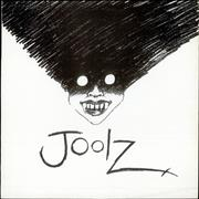 Click here for more info about 'Joolz - Denise'