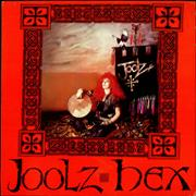 Click here for more info about 'Joolz - Hex'