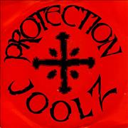 Click here for more info about 'Joolz - Protection'