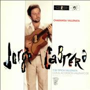 Click here for more info about 'Jorge Cabrera - Charanga Vallenata'