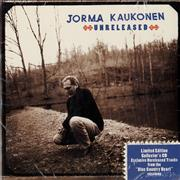 Click here for more info about 'Jorma Kaukonen - Jorma Kaukonen Unreleased'