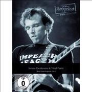 Click here for more info about 'Jorma Kaukonen - Rockpalast: West Coast Legends Vol. 2'