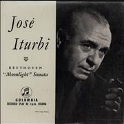 Click here for more info about 'José Iturbi - Moonlight Sonata'
