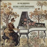 Click here for more info about 'Jos Van Immerseel - Historic Flemish Harpsichords'