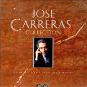 Click here for more info about 'Jose Carreras Collection'