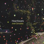 Click here for more info about 'Jose Gonzalez - Heartbeats'