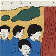 Click here for more info about 'Josef K - Sorry For Laughing'