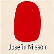 Click here for more info about 'Josefin Nilsson - Shapes sampler'