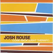 Click here for more info about 'Josh Rouse - Come Back [Light Therapy]'