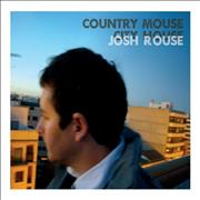 Click here for more info about 'Josh Rouse - Country Mouse City House'