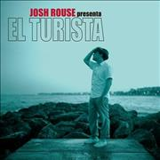 Click here for more info about 'Josh Rouse - El Turista'