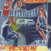 Click here for more info about 'Josh Rouse - Nothing Gives Me Pleasure'