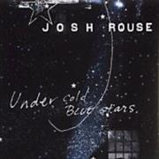 Click here for more info about 'Josh Rouse - Under Cold Blue Stars'