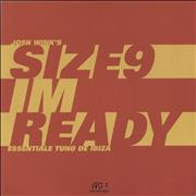 Click here for more info about 'Josh Wink - I'm Ready'