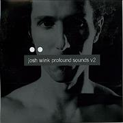 Click here for more info about 'Josh Wink - Profound Sounds Vol 2'