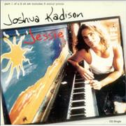 Click here for more info about 'Joshua Kadison - Jessie'
