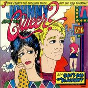 Click here for more info about 'Josie Cotton - Johnny Are You Queer?'