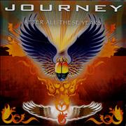 Click here for more info about 'Journey - After All These Years'