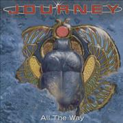 Click here for more info about 'Journey - All The Way'