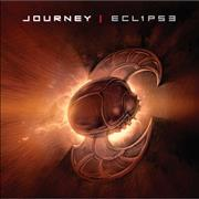 Click here for more info about 'Journey - Eclipse'