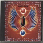 Click here for more info about 'Journey - Greatest Hits'