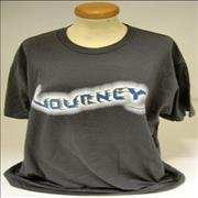 Click here for more info about 'Journey - Journey - Grey, Extra Large'