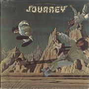 Click here for more info about 'Journey - Journey'