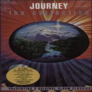 Click here for more info about 'Journey - The Collection'