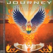 Click here for more info about 'Journey - Revelation'