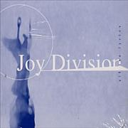 Click here for more info about 'Joy Division - All The Lyrics - Cd Size Book & Cd'