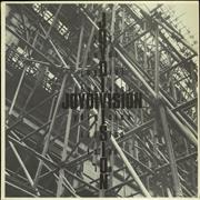 Click here for more info about 'Joy Division - An Ideal For Living'