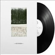 Click here for more info about 'Joy Division - Atmosphere - Remastered'