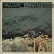 "Joy Division Earcom 2: Contradiction UK 12"" vinyl"