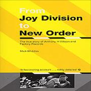 Click here for more info about 'Joy Division - From Joy Division To New Order'