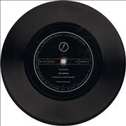Click here for more info about 'Joy Division - Komakino - Flexi'