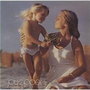 Click here for more info about 'Joy Zipper - Joy Zipper'