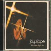 Click here for more info about 'Joy Zipper - The Heartlight Set'