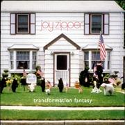 Click here for more info about 'Joy Zipper - Transformation Fantasy'