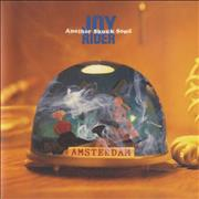 Click here for more info about 'JoyRider - Another Skunk Song'