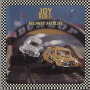 Click here for more info about 'JoyRider - Rush Hour'